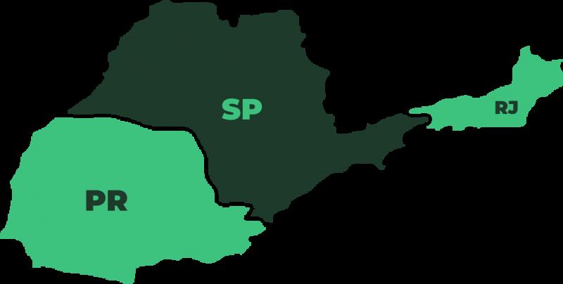 area-de-atuacao2